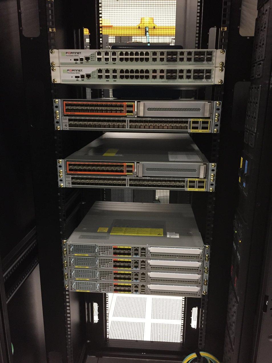 SO-Hardware-Network-Denver-Racked-Small.jpg