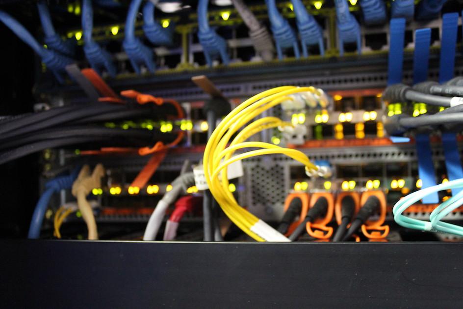SO-Hardware-Network-NewYork-Fiber-Small.jpg