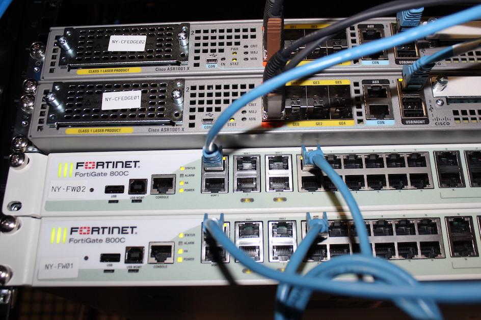 SO-Hardware-Network-NewYork-Fortinet-Small.jpg