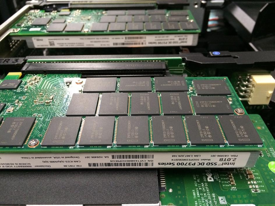 SO-Hardware-SQL-SSDs-Small.jpg