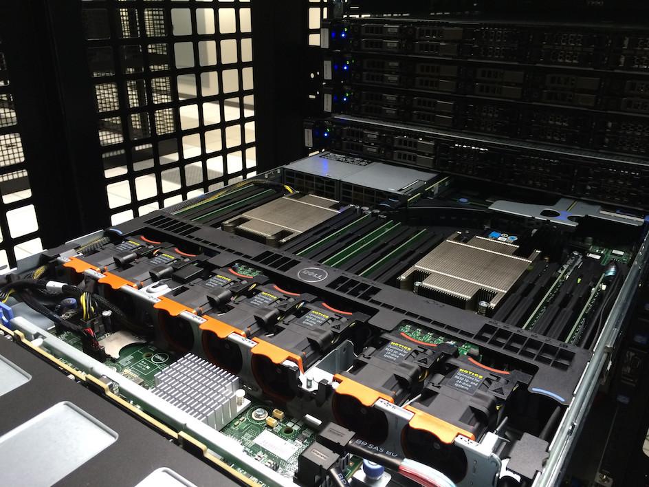 SO-Hardware-Service-Inside-Small.jpg