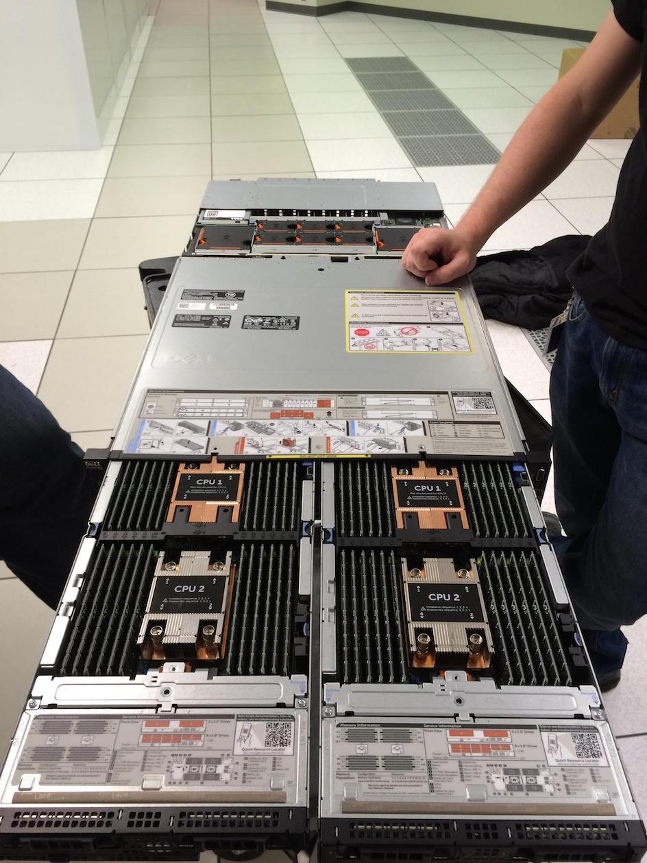 SO-Hardware-VMs-Blades-Small.jpg