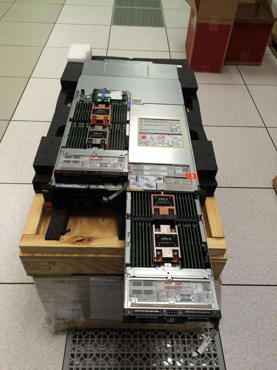 SO-Hardware-VMs-Blades2-Small.jpg