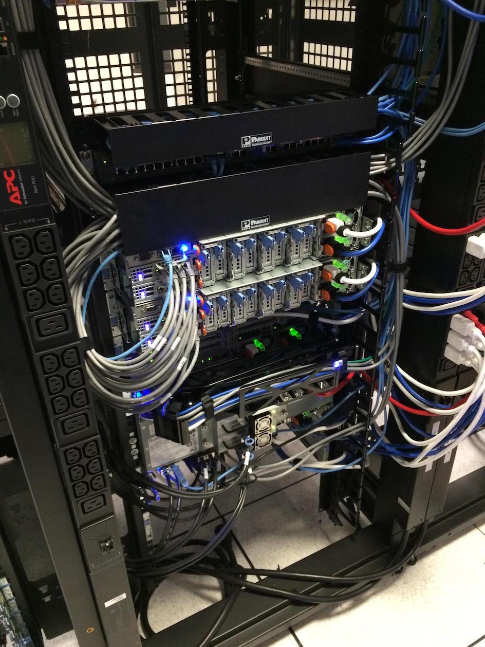 SO-Hardware-VMs-Rear-Small.jpg